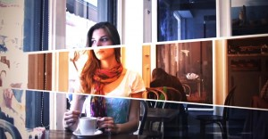 San Francisco SF Videographer Video RockerlookScreen Shot 2015-01-19 at 10.08.06 PM8