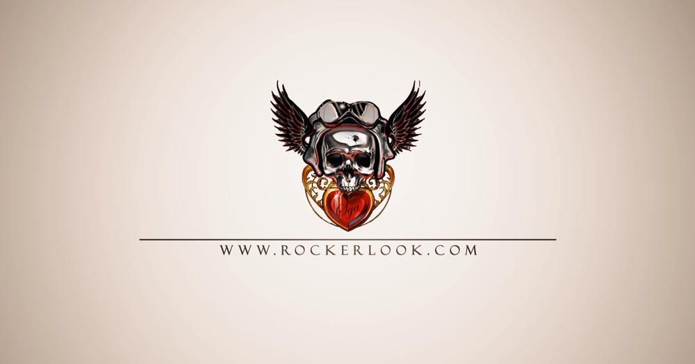 San Francisco SF Videographer Video RockerlookScreen Shot 2015-01-19 at 10.08.19 PM9