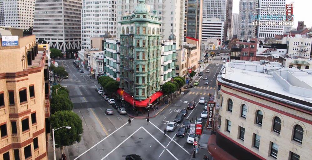 San Francisco SF Videographer Video RockerlookScreen Shot 2015-01-19 at 8.29.08 PM0
