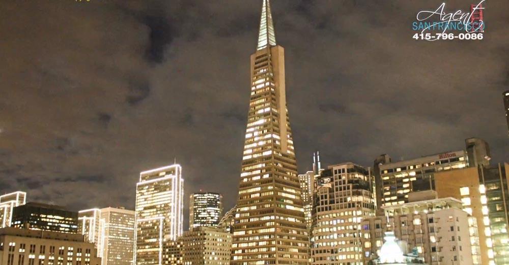 San Francisco SF Videographer Video RockerlookScreen Shot 2015-01-19 at 8.29.49 PM3