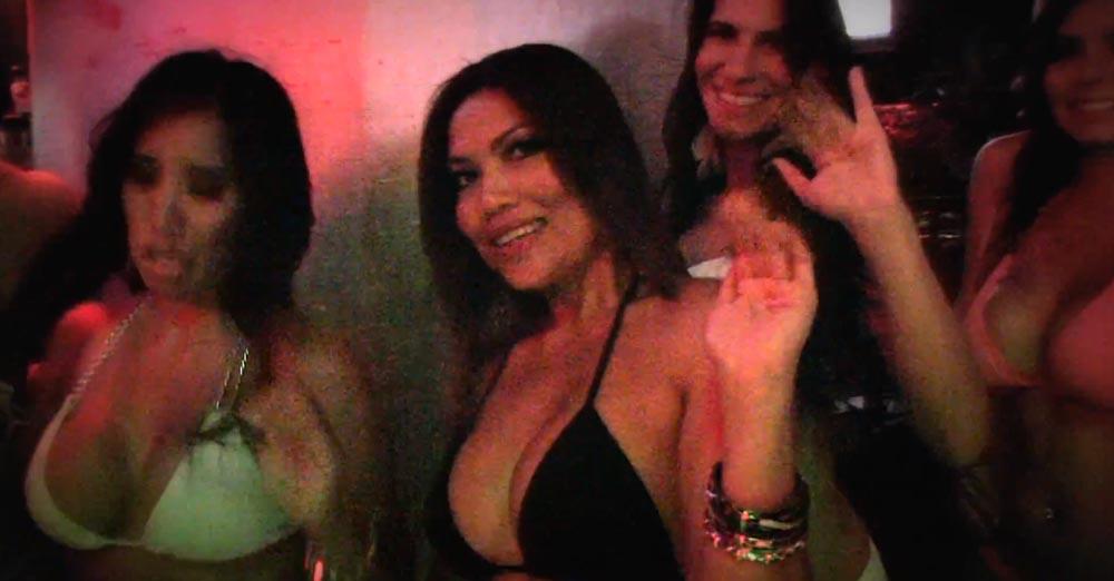 San Francisco SF Videographer Video RockerlookScreen Shot 2015-01-19 at 9.03.32 PM7