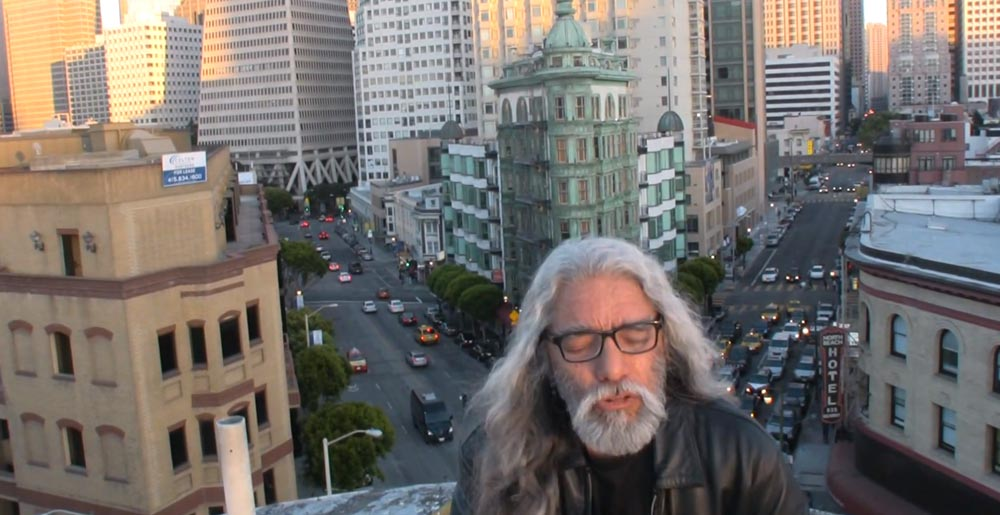 San Francisco SF Videographer Video RockerlookScreen Shot 2015-01-19 at 9.18.44 PM6