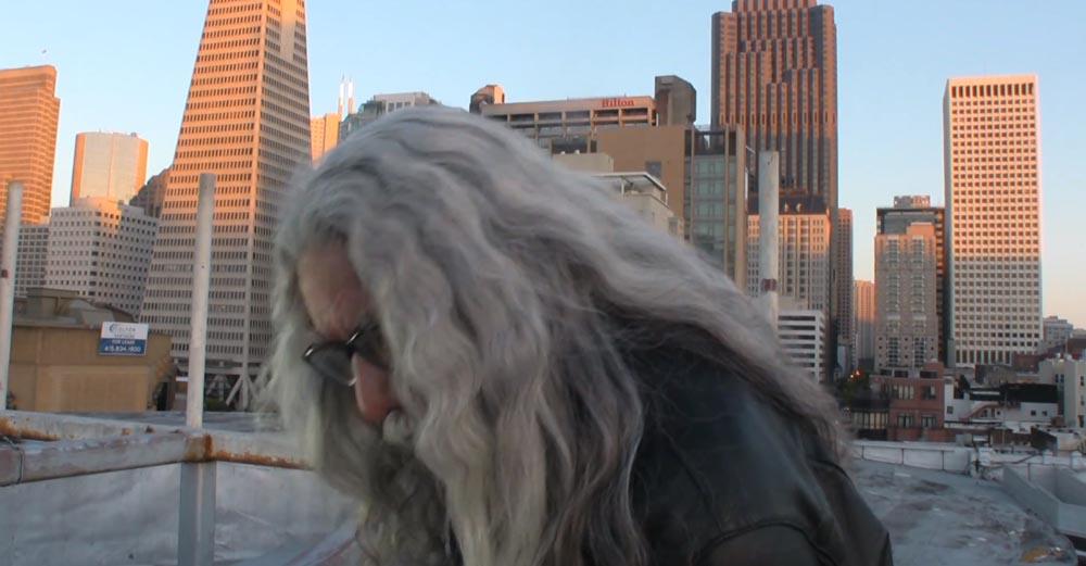 San Francisco SF Videographer Video RockerlookScreen Shot 2015-01-19 at 9.18.44 PM6