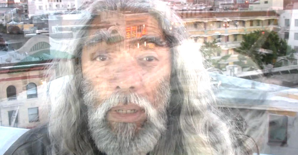 San Francisco SF Videographer Video RockerlookScreen Shot 2015-01-19 at 9.18.52 PM7