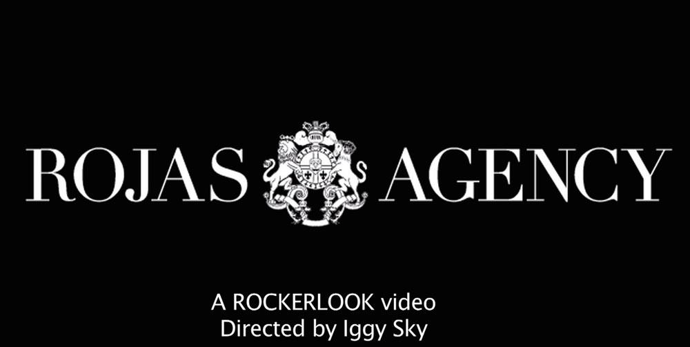 San Francisco SF Videographer Video RockerlookScreen Shot 2015-01-19 at 9.19.19 PM8