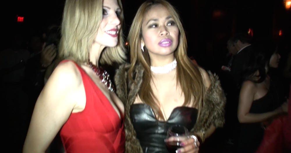 San Francisco SF Videographer Video RockerlookScreen Shot 2015-01-19 at 9.19.50 PM9