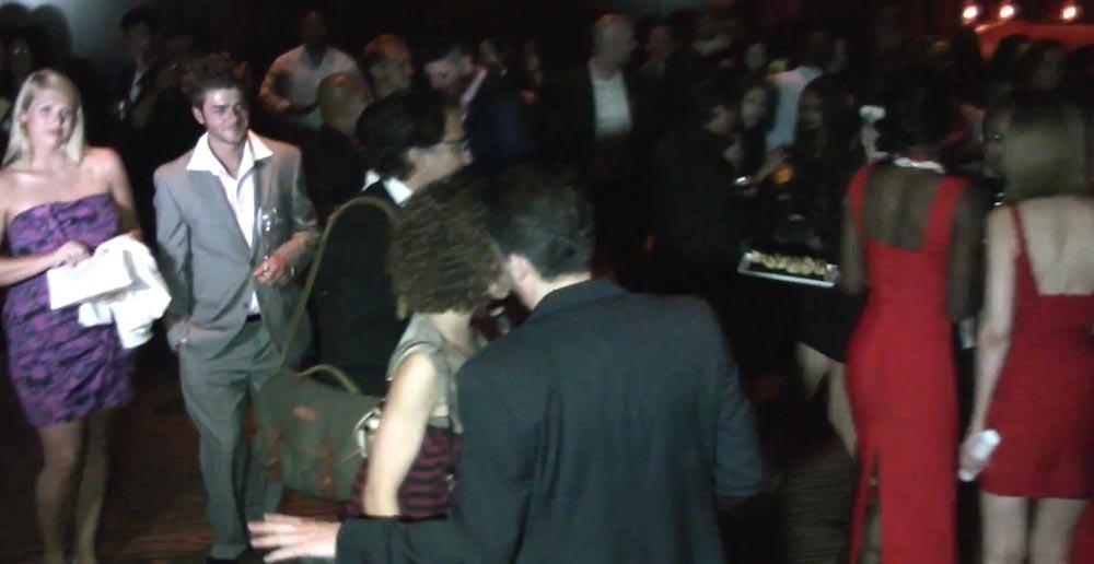 San Francisco SF Videographer Video RockerlookScreen Shot 2015-01-19 at 9.20.00 PM0