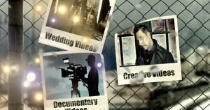 San Francisco SF Videographer Video RockerlookScreen Shot 2015-01-19 at 9.22.05 PM8