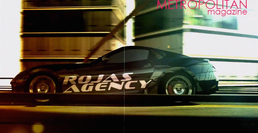 San Francisco SF Videographer Video RockerlookScreen Shot 2015-01-19 at 9.33.18 PM2