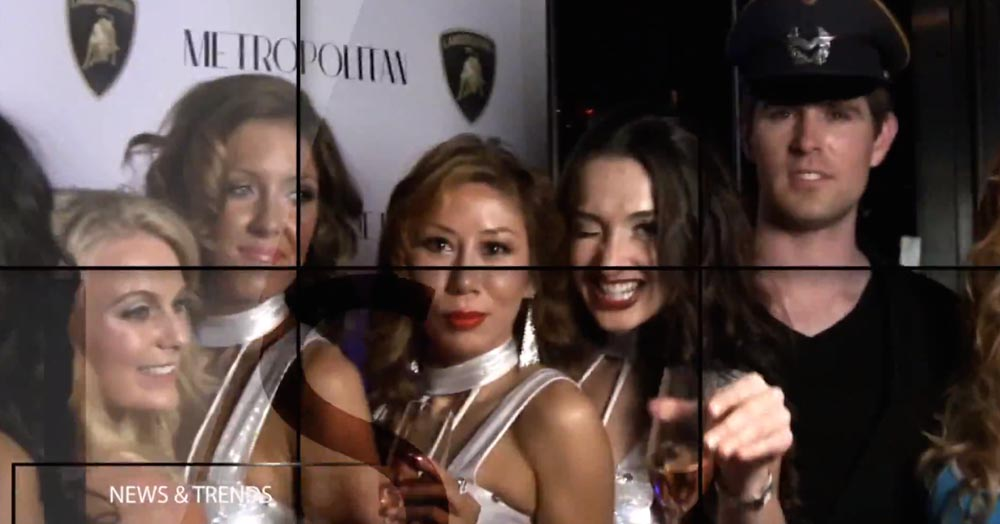 San Francisco SF Videographer Video RockerlookScreen Shot 2015-01-19 at 9.34.56 PM9