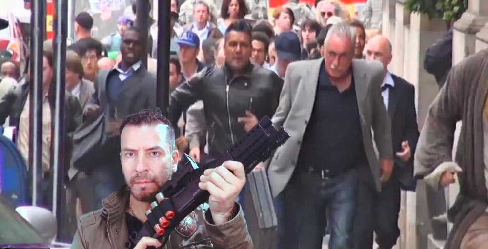 San Francisco SF Videographer Video RockerlookScreen Shot 2015-01-19 at 9.35.48 PM4