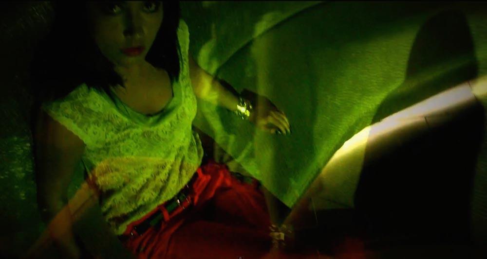 San Francisco SF Videographer Video RockerlookScreen Shot 2015-01-21 at 4.53.31 PM (2)7
