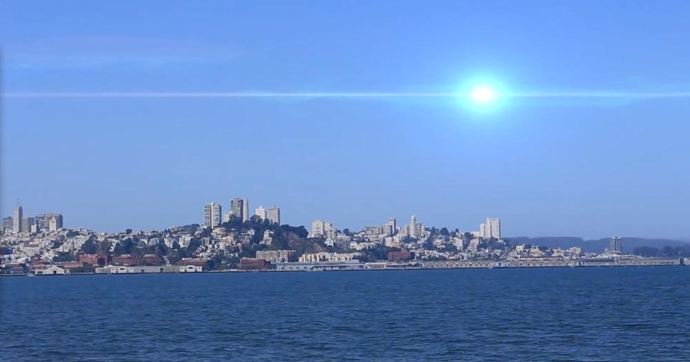 San Francisco SF Wedding videography and Commercial video productionScreen Shot 2015-01-23 at 4.42.53 PM (2)9