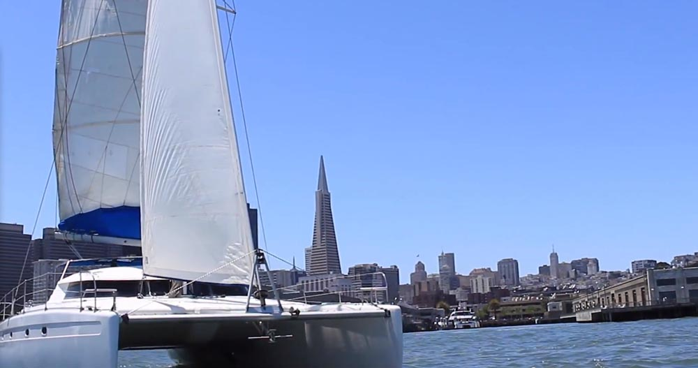 San Francisco SF Wedding videography and Commercial video productionScreen Shot 2015-01-23 at 4.44.08 PM (2)4