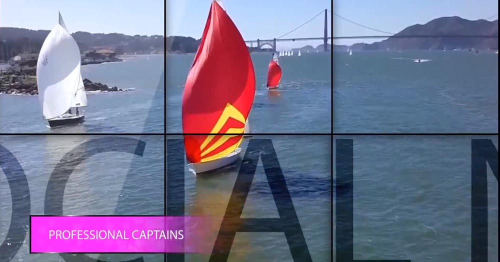 San Francisco SF Wedding videography and Commercial video productionScreen Shot 2015-01-23 at 4.50.28 PM (2)0