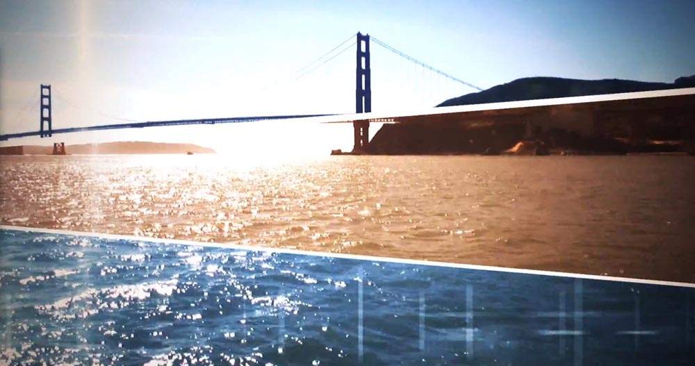 San Francisco SF Wedding videography and Commercial video productionScreen Shot 2015-01-23 at 4.54.11 PM (2)9