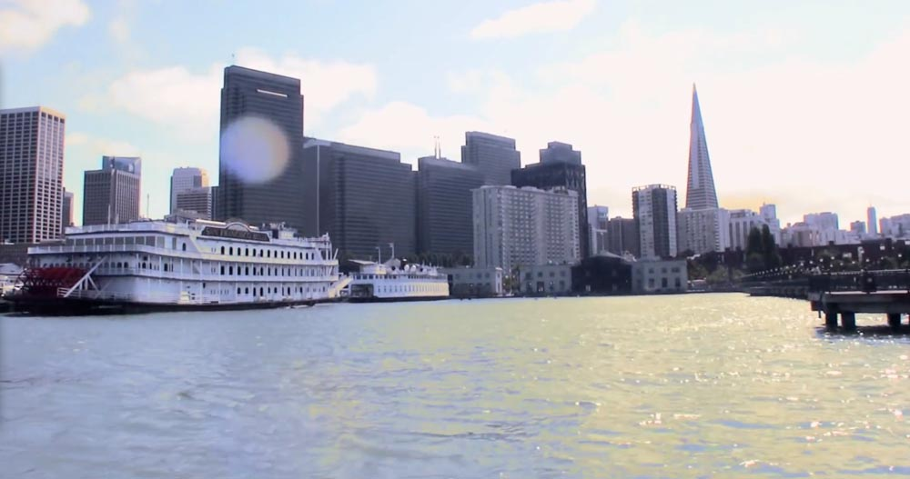 San Francisco SF Wedding videography and Commercial video productionScreen Shot 2015-01-23 at 5.06.46 PM (2)2