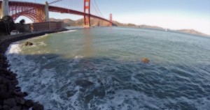 San Francisco SF Wedding videography and Commercial video productionScreen Shot 2015-01-23 at 5.07.10 PM (2)5