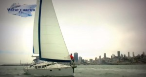 San Francisco SF Wedding videography and Commercial video productionScreen Shot 2015-01-23 at 5.13.20 PM (2)4