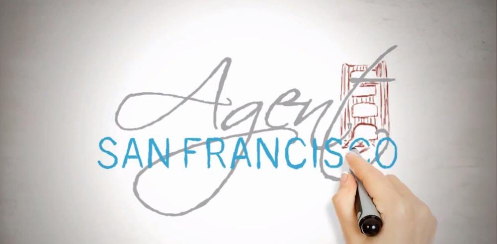 San Francisco Videography SF- Videographer in San FranciscoScreen Shot 2015-01-27 at 9.03.43 AM5