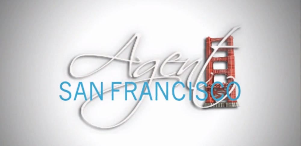 San Francisco Videography SF- Videographer in San FranciscoScreen Shot 2015-01-27 at 9.03.49 AM6