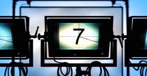 San Francisco Videography SF- Videographer in San FranciscoScreen Shot 2015-01-27 at 9.06.51 AM6