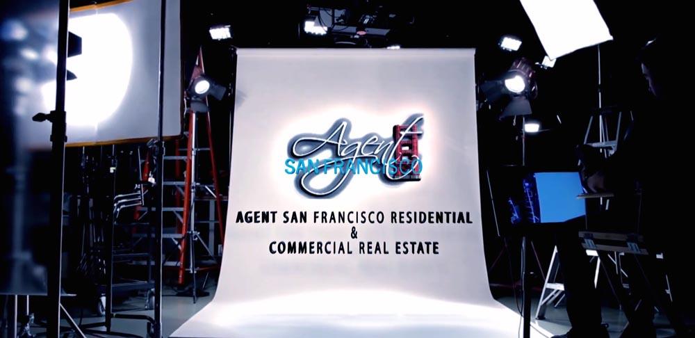 San Francisco Videography SF- Videographer in San FranciscoScreen Shot 2015-01-27 at 9.07.30 AM0