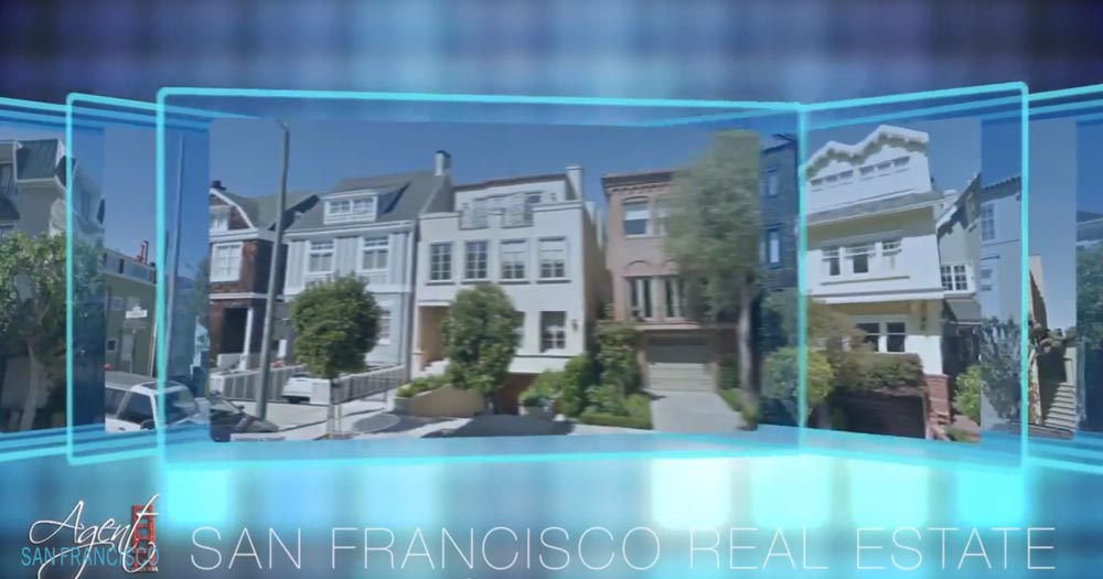 San Francisco Videography SF- Videographer in San FranciscoScreen Shot 2015-01-27 at 9.09.15 AM6