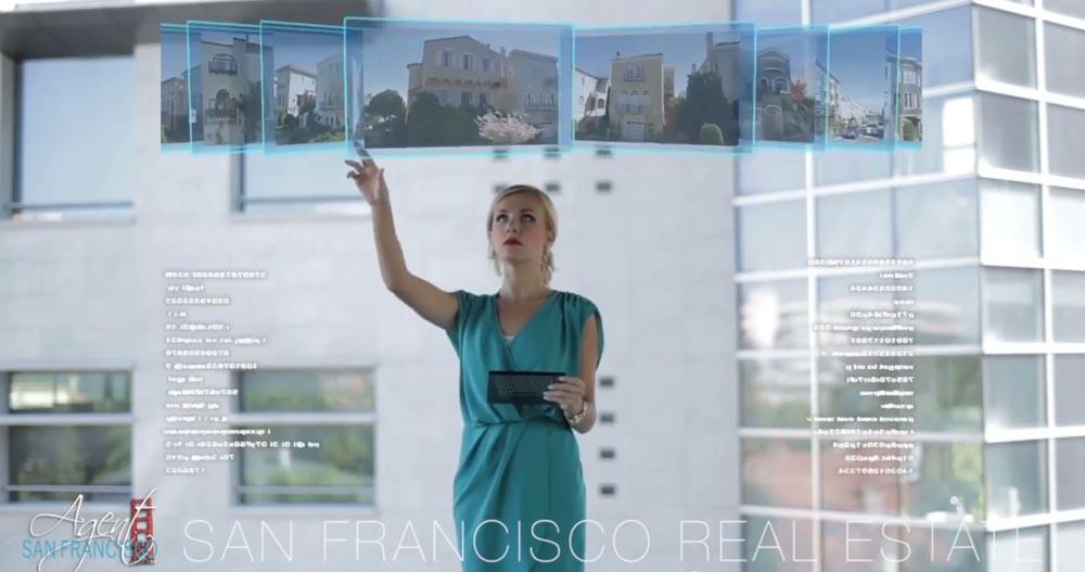San Francisco Videography SF- Videographer in San FranciscoScreen Shot 2015-01-27 at 9.09.27 AM7
