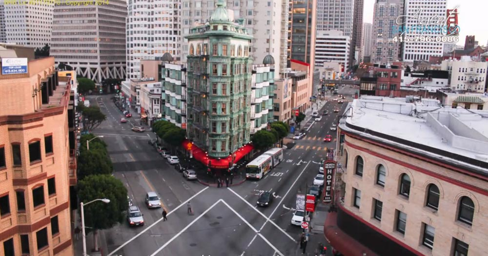 San Francisco Videography SF- Videographer in San FranciscoScreen Shot 2015-01-27 at 9.15.10 AM5