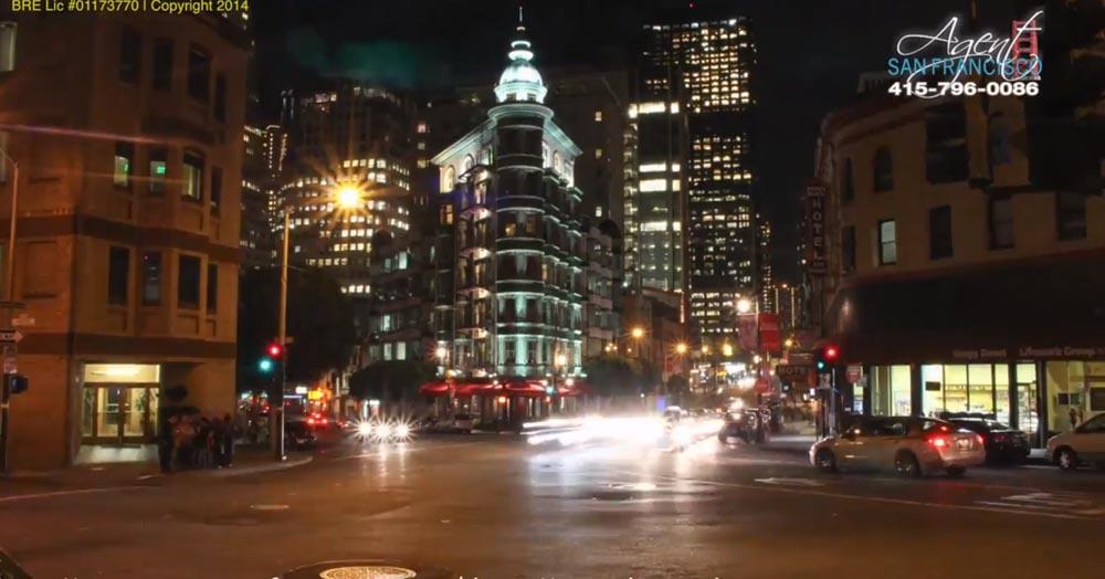 San Francisco Videography SF- Videographer in San FranciscoScreen Shot 2015-01-27 at 9.15.14 AM6