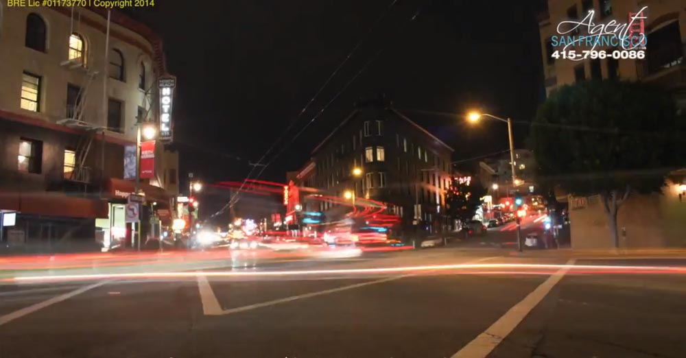 San Francisco Videography SF- Videographer in San FranciscoScreen Shot 2015-01-27 at 9.15.28 AM8