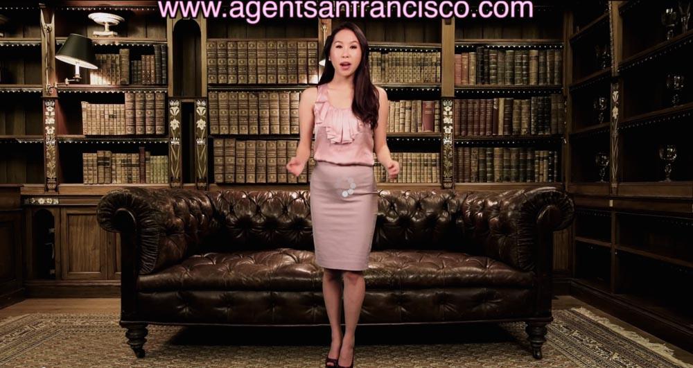San Francisco Videography SF- Videographer in San FranciscoScreen Shot 2015-01-27 at 9.16.41 AM3