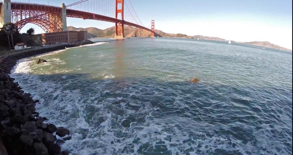 San Francisco Videography SF- Videographer in San FranciscoScreen Shot 2015-01-27 at 9.33.27 AM8