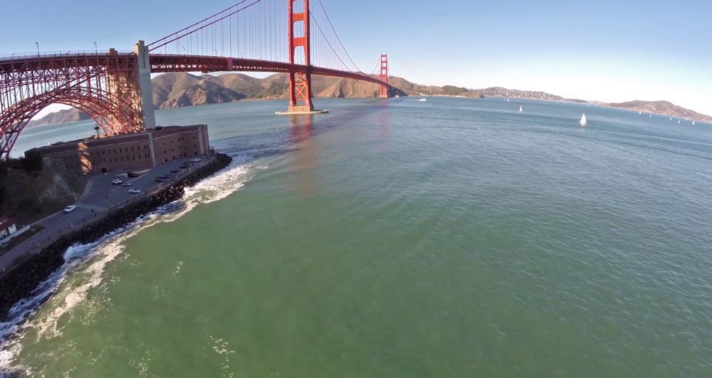 San Francisco Videography SF- Videographer in San FranciscoScreen Shot 2015-01-27 at 9.34.21 AM0