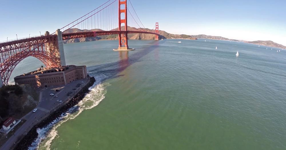 San Francisco Videography SF- Videographer in San FranciscoScreen Shot 2015-01-27 at 9.34.36 AM1