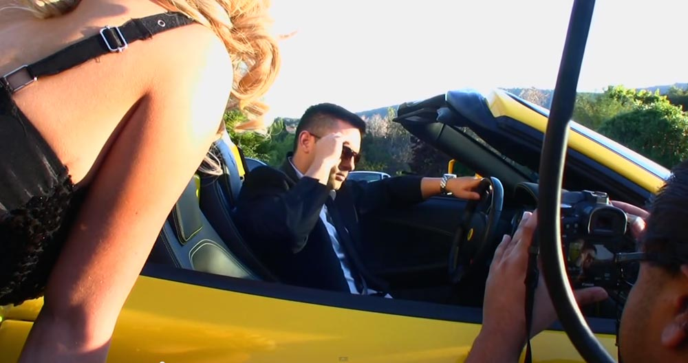 San Francisco Videography Wedding and Commercial video productionScreen Shot 2015-01-22 at 7.19.48 PM (2)0