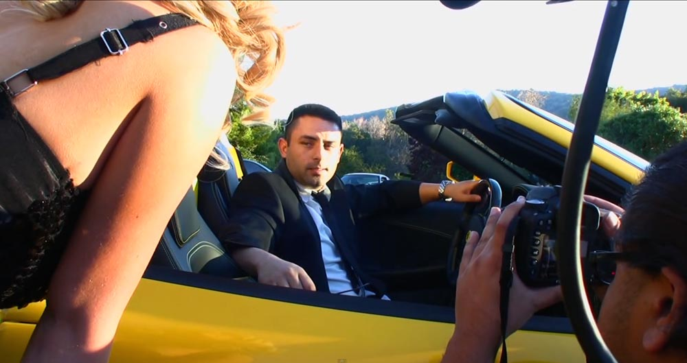 San Francisco Videography Wedding and Commercial video productionScreen Shot 2015-01-22 at 7.19.52 PM (2)1