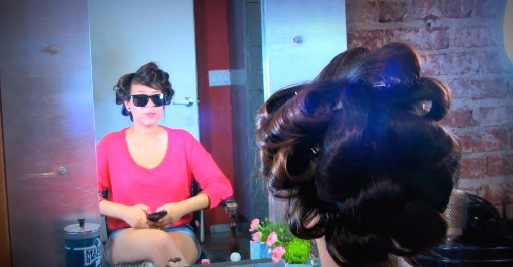 Videographer Video Rockerlook San Francisco SFScreen Shot 2015-01-21 at 11.43.00 PM (2)4