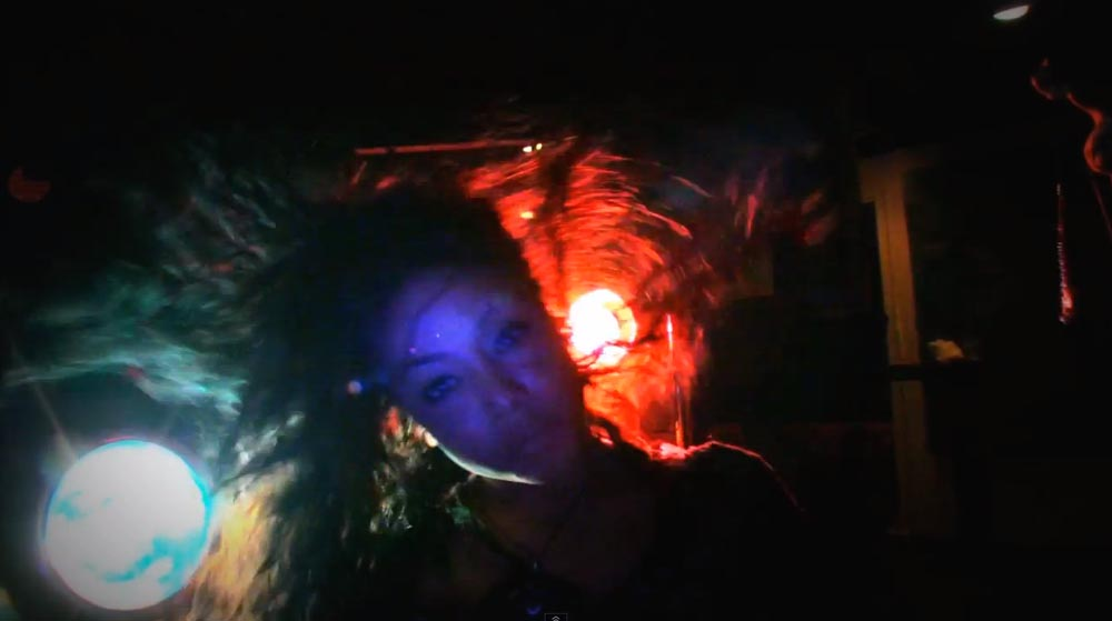 Videographer Video Rockerlook San Francisco SFScreen Shot 2015-01-21 at 5.47.13 PM9