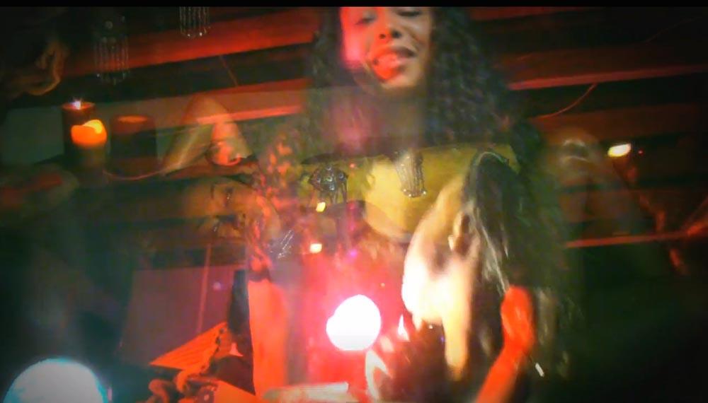 Videographer Video Rockerlook San Francisco SFScreen Shot 2015-01-21 at 5.48.27 PM1