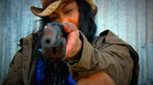Videographer Video Rockerlook San Francisco SFScreen Shot 2015-01-21 at 5.50.07 PM4