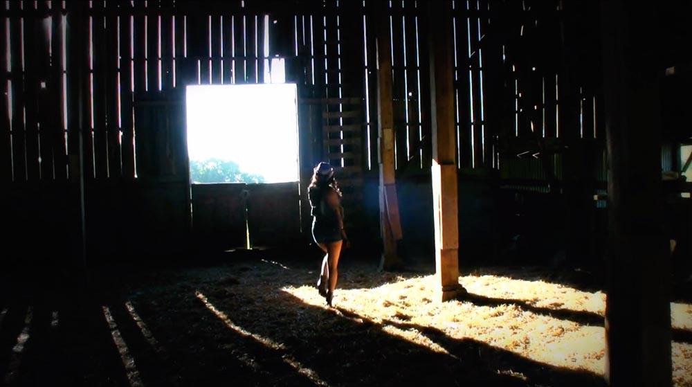 Videographer Video Rockerlook San Francisco SFScreen Shot 2015-01-21 at 5.51.26 PM6