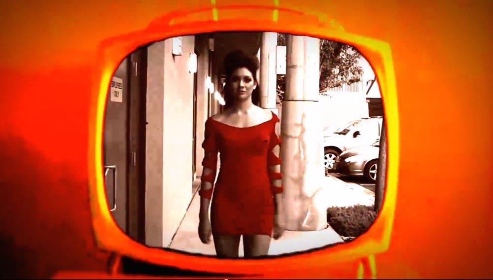 Videographer Video Rockerlook San Francisco SFScreen Shot 2015-01-21 at 8.37.44 PM5