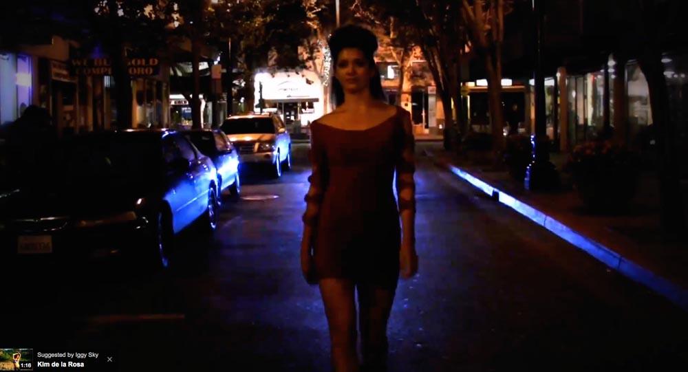 Videographer Video Rockerlook San Francisco SFScreen Shot 2015-01-21 at 8.38.57 PM7