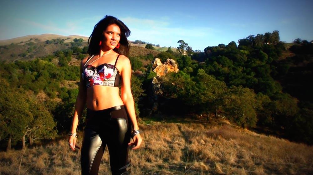 Videographer Video Rockerlook San Francisco SFScreen Shot 2015-01-21 at 8.39.38 PM9