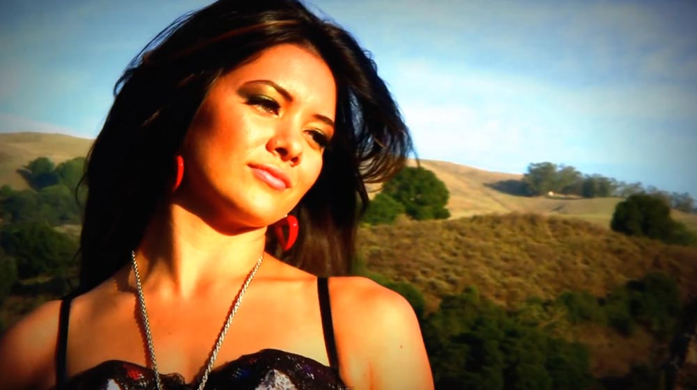 Videographer Video Rockerlook San Francisco SFScreen Shot 2015-01-21 at 8.39.56 PM0