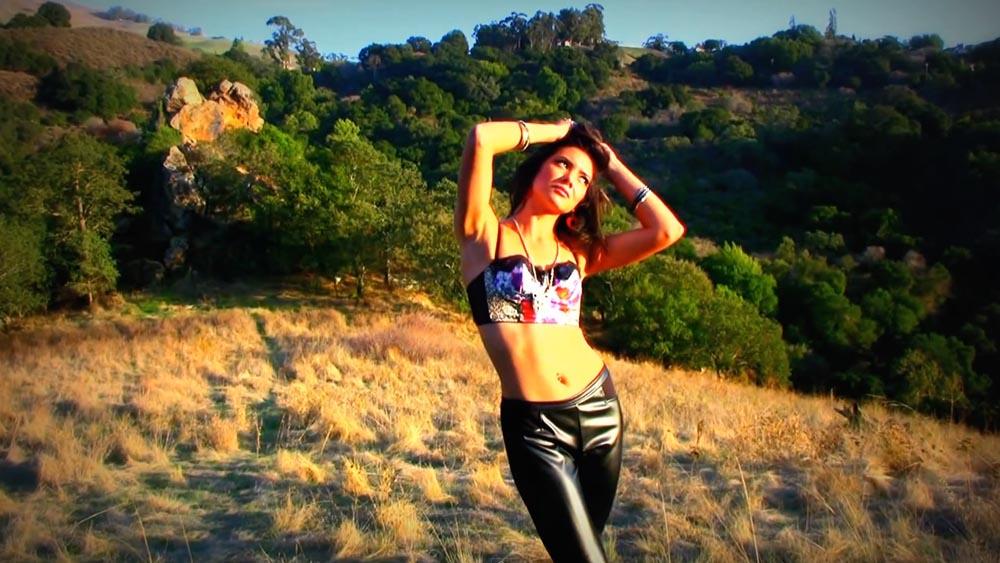 Videographer Video Rockerlook San Francisco SFScreen Shot 2015-01-21 at 8.40.15 PM2