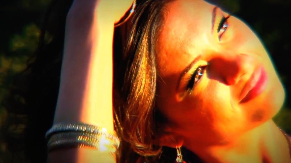 Videographer Video Rockerlook San Francisco SFScreen Shot 2015-01-21 at 8.40.35 PM3