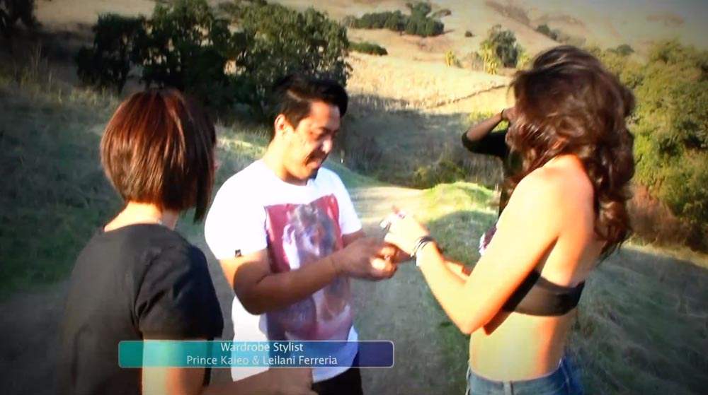 Videographer Video Rockerlook San Francisco SFScreen Shot 2015-01-21 at 8.43.27 PM5